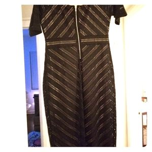 Maternity Dress (s)